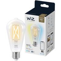 WiZ Lyskilde WA 6,7W ST64 E27 WiFi