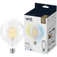 WiZ Lyskilde WA 6,7W G120 E27 WiFi