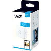 WiZ Trådløs Sensor WiFi