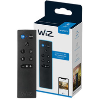 WiZ Fjernkontroll WiFi