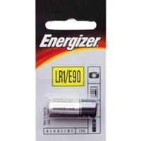 Batteri E90/LR1 1,5V Alakalisk ENERGIZER