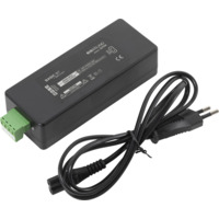 EIS Bluetooth Basic BT forsterker u/høyttaler