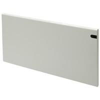Adax Panel 800W Neo Design Hvit