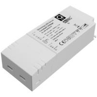 Q-Light 25W LED driver Q-Line