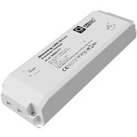Q-Light 100W LED driver Q-Line