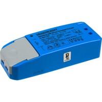 LED driver 6-18W 350mA DC DIM D-MA12D Designlight