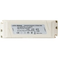 LED Driver for smartpanel 2 48W m/kabel