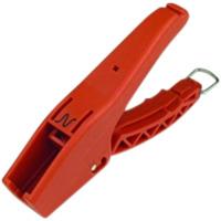 Comfort verktøy GG45/RJ45