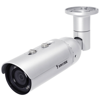 VIVOTEK IB8369 Bullet Network Camera