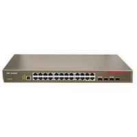 Switch IP-COM G1224T Gigabit switch 24-port