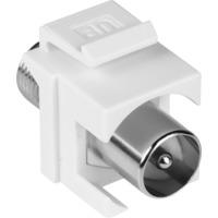 ELKONNEKT F-IEC Han/adapter