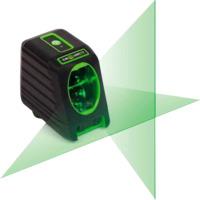 Elma Laser X2 krysslaser
