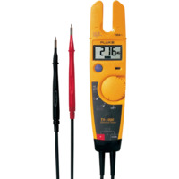 Spenningstester Fluke T5-1000