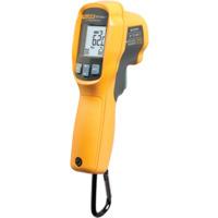 Fluke 62MAX+ IR-termometer