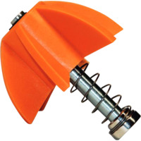 CONE 83mm Toolsinvent