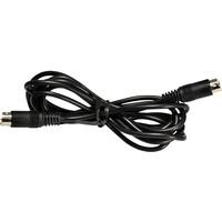 S-video kabel 3M