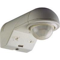 Bevegelsesensor Tr�dl�s Autolight Vegg/Tak IP55