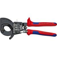 Knipex Kabelkutter 250mm 240mm�