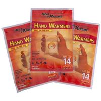 HeatExtreme H�ndvarmer