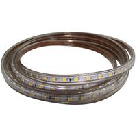 LED Strip SMD5050 2700K AC230V Dimm 14,4W/M