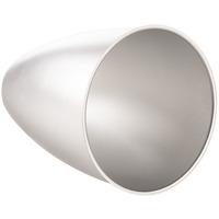 SLV Anela Reflektor Sølv