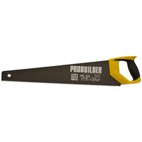 Probuilder H�ndsag 22