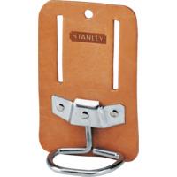 Hammerholder l�r Stanley