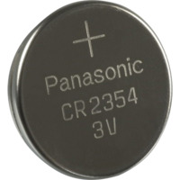 Batteri CR2354 Lithium 3V Panasonic