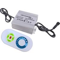 Terrassebelysning LED dimmer IP67