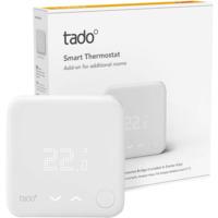 Tado Smart Termostat V3+