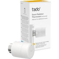 Tado Smart Radiator Termostat Single Pack V3+
