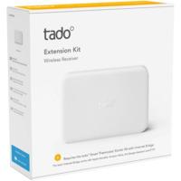 Tado Extension Kit
