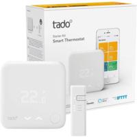 Tado Smart Termostat Starter Kit V3+