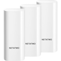 Netatmo Dør/Vindu Sensor 3x