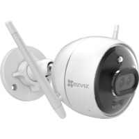 Ezviz C3X Security camera Dual-lens Wi-Fi