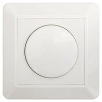 Dimmer LED 230Volt 20-300W
