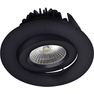 Juno COB LED Outdoor 8W Grafitt IP44